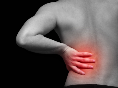 back-pain-help-with-chiropractic-and-acupuncture