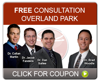 Overland Park Free Consultation